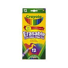 Caja-de-12-lapices-de-colores-largos--Caja-de-12-lapices-de-colores-largos-1-17342