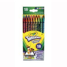 Caja-de-18-lapices-de-colores-twistables-1-17346