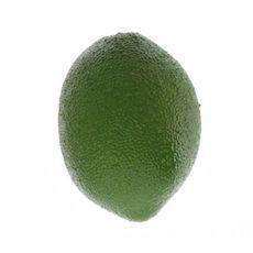 Lima-verde-5x75-Cm-1-17368