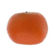 Mandarina-color-naranja-64X65X5CM--Mandarina-color-naranja-64X65X5CM-1-17369