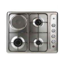 Cocina-Encimera-4-hornallas-color-Inox-mixta-CGM600DIO-1-17389