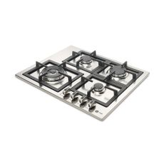 Cocina-Encimera-4-Hornallas-color-Inox-Gas-LP-PGP6004I-1-17390