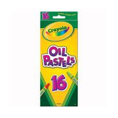 Crayones-oil-pastel-16-piezas--Crayones-oil-pastel-16-piezas-1-17409