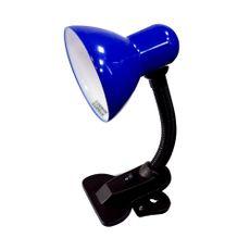 Lampara-de-escritorio-Clip-KIDS-color-Azul--Lampara-de-escritorio-Clip-KIDS-color-Azul-1-17497