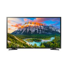 Televisor-plano-43---LED-Smart-Full-HD-43J5290AGXZS-1-17523