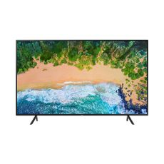 Televisor-plano-55---4k-Smart-TV-Serie-7-55NU7100GXZS-1-17528