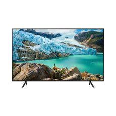 Televisor-plano-50---4k-Smart-TV-UHD-50RU7100GXZS-1-17524