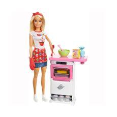 Barbie-chef-de-pastelitos--Barbie-chef-de-pastelitos-1-10088