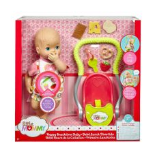 Bebe-Lunch-divertido-1-17693