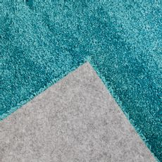 Alfombra-Delight-Verde-Azulado-80x150-cm-Balta-1-17579