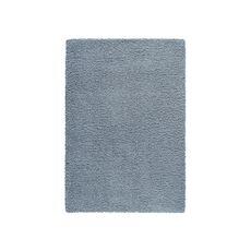 Alfombra-Dolce-Gris-160x230-cm-Balta-1-17539