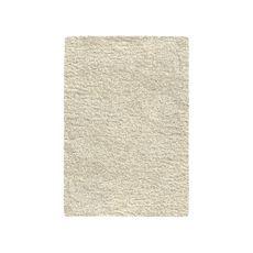 Alfombra-Shapphire-Shaggy-Beige-160x230-cm-Balta-1-5258