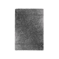 Alfombra-Sapphire-Shaggy-Gris-240x340-cm-Balta-1-17618