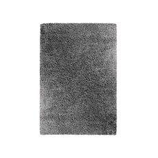 Alfombra-Sapphire-Shaggy-Gris-200x290-cm-Balta-1-17617
