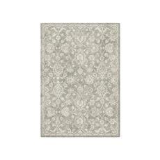 Alfombra-Opus-Gris-Floreado-120x170-cm-Balta-1-17603
