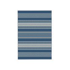 Alfombra-Fenix--Rayas-Azul-200x290-cm-Balta-1-17688