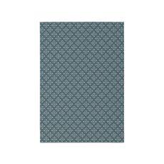 Alfombra-Star-Azul-120x170-cm-Balta-1-17669