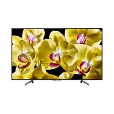 Televisor-plano-55---4K-Reality-Pro-Android-XBR-55X805G-Sony-1-17802