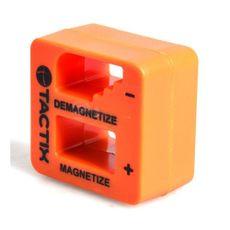 Magnetizador-Desmagnetizado-color-Naranja-1-17977