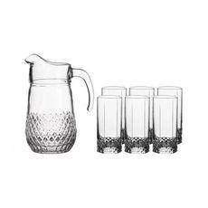 Set-de-jarra-6-vasos--Set-de-jarra-6-vasos-1-18067
