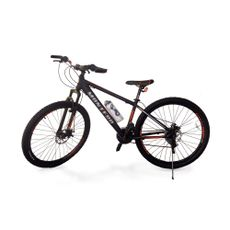 Bicicleta-fusion-aro-275-negro-naranja-1-18069