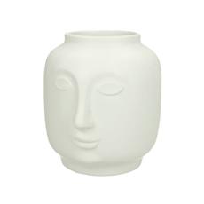 Florero-De-Porcelana-176x16x186cm-Blanco-1-18074