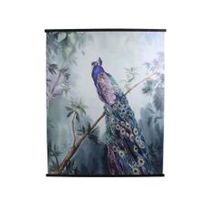 Tela-Decorativa-Para-Pared-140x2x170cm-Azul-1-18107