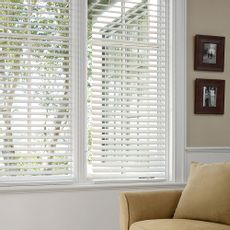 Persiana-mini-blind-blanca-74x163-Cm-Horizontal--Persiana-mini-blind-blanca-74x163-Cm-Horizontal-1-18059