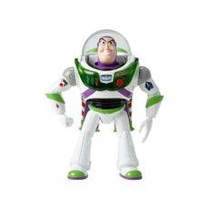 Toy-Story-Buzz-Vuelo-Espacial-Alfombra-Chill-Gris-Oscuro-120x170-cm-Balta-1-18177