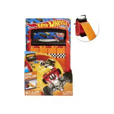 Hot-wheels-Autos-Con-Multilanzador-Alfombra-Dolce-Beige-120x170-cm-Balta-1-18162