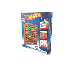 Hot-wheels-Pista-Y-Rack-Guarda-Autos-Alfombra-Dolce-Cremoso-160x230-cm-Balta-1-18166
