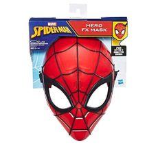 Spider-Man-Mascara-Electronica-1-11874