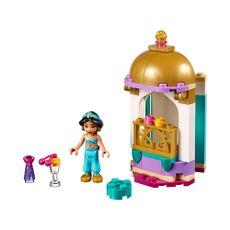 La-Pequeña-Torre-de-Jasmine-Dprin-1-18245