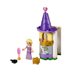 La-Pequeña-Torre-De-Rapunzel-Dprin-1-18246