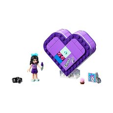Caja-Corazon-de-Emma-Friends-1-18249