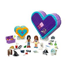 Pack-de-Amistad-Caja-Corazon-Friends-1-18256