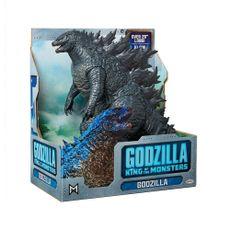 Godzilla--12--1-18180