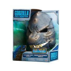 Mascara-de-Godzilla-1-18181