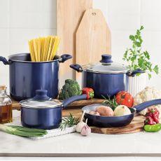 Set-de-bateria-de-cocina-4-piezas-Azul--Set-de-bateria-de-cocina-4-piezas-Azul-1-18261
