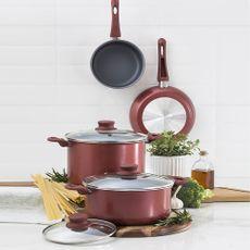 Set-de-bateria-de-cocina-4-piezas-Rojo-1-18262