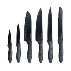 Set-de-cuchillo-6-piezas--Set-de-cuchillo-6-piezas-1-18270