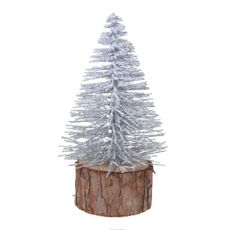 Mini-arbol-de-Navidad-glitter-14cm-1-18295