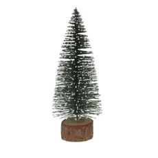 Mini-arbol-de-Navidad-decorativo-25cm-1-18294