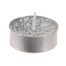 Velas-tealights-plata-set-de-8-unidades-1-18287