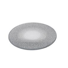 Platillo-borde-plateado-con-brillo-10cm-1-18293
