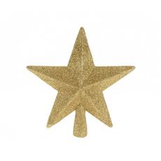 Estrella-dorada-para-el-arbol-navideño-19cm-1-18307