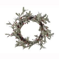 Corona-con-hojas-y-berries-D-33-cm--Corona-con-hojas-y-berries-D-33-cm-1-18346