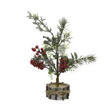 Arbol-40-Cm-Base-de-berries-flor-blanca-y-ramas-1-18348