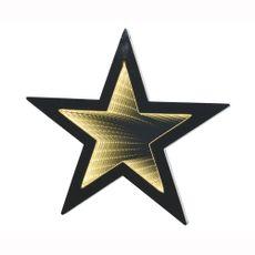 Adorno-led-estrella-infinito-1-18397