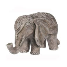 Elefante-marron-antiguo--Elefante-marron-antiguo-1-18391